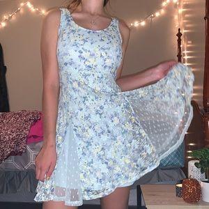 Disney Cinderella Dress collection dress